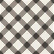 Декор D_Segni Micro 2 Caldi 20х20