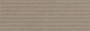 Плитка Fabric Struttura 3D Fold Yute rett. 40х120