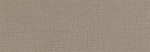 Плитка Fabric Struttura 3D Basket Yute rett. 40х120