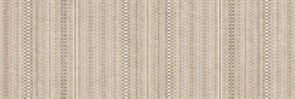 Декор Fabric Decoro Canvas Linen rett. 40х120