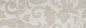 Декор Fabric Decoro Tapestry Hemp rett. 40х120