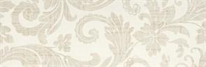 Декор Fabric Decoro Tapestry Cotton rett. 40х120