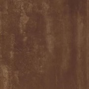 Керамогранит Mineral Corten rett. 75х75