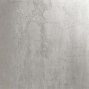 Керамогранит Mineral Silver Brill rett. 75х75