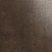 Керамогранит Mineral Bronze Brill rett. 75х75