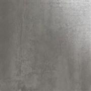 Керамогранит Mineral Iron Brill rett. 75х75
