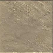 Плитка облиц. керамич. ETERNITY TITANIUM, 20x20