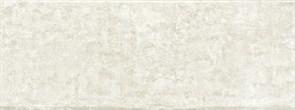 Плитка облиц. керамич. GRUNGE WHITE, 44,63x119,3