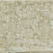Плитка облиц. керамич. GRUNGE GREY LAPP., 59,55x59,55