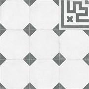Плитка нап. керамич. TANGO CRESPO CORNER NATURAL, 59,2x59,2