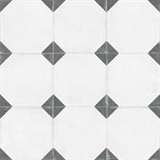 Плитка нап. керамич. TANGO CRESPO NATURAL, 59,2x59,2