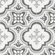Плитка нап. керамич. TANGO GAONA NATURAL, 59,2x59,2