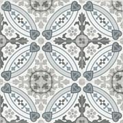 Плитка нап. керамич. TANGO TELMO NATURAL, 59,2x59,2
