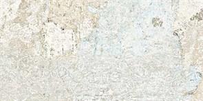Плитка облиц. керамич. CARPET SAND NATURAL , 50X100