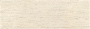 Плитка облиц. керамич. ELARA IVORY, 25,2x75,9