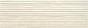Плитка облиц. керамич. ELARA IVORY LUX, 25,2x75,9