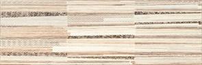Декор керамич. UTOPIA DECOR, 25,2x75,9