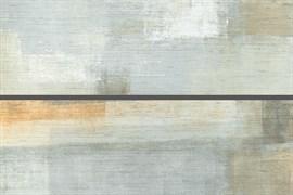 Плитка облиц. керамич. ELARA ORNATO, 25,2x75,9