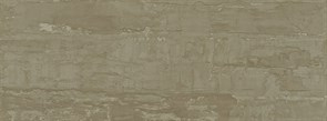 Плитка облиц. керамич. JACQUARD VISON, 44,63x119,3