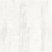 Плитка облиц. керамич. JACQUARD IVORY NATURAL, 59,55x59,55