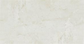 Плитка облиц. керамич. BRAVE IVORY, 31,7x59,5