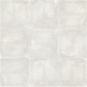Плитка облиц. керамич. BONDI GREY NAT., 59,2x59,2