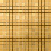 Мозаика ARKSHADE YELLOW MOSAICO Q, 30,5x30,5