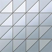 Мозаика ARKSHADE SKY MOSAICO FLAG, 30,5x30,5