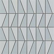 Мозаика ARKSHADE SKY MOSAICO SAIL, 30,5x30,5