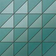 Мозаика ARKSHADE GEMSTONE MOSAICO FLAG, 30,5x30,5