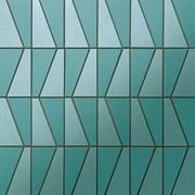 Мозаика ARKSHADE GEMSTONE MOSAICO SAIL, 30,5x30,5
