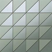 Мозаика ARKSHADE SAGE MOSAICO FLAG, 30,5x30,5