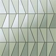 Мозаика ARKSHADE SAGE MOSAICO SAIL, 30,5x30,5