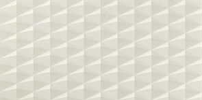 Плитка облиц. керамич. ARKSHADE 3D STARS LIGHT CLAY, 40x80