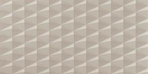Плитка облиц. керамич. ARKSHADE 3D STARS LIGHT DOVE, 40x80