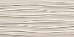 Плитка облиц. керамич. 3D RIBBON SAND MATT., 40x80