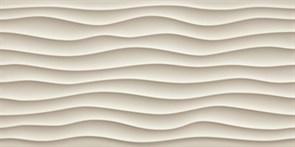 Плитка облиц. керамич. 3D DUNE SAND MATT., 40x80