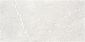 Weezer Blanco 100*50
