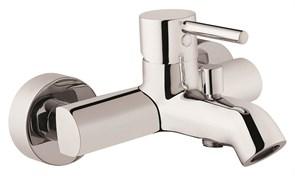 Смеситель VitrA Minimax S A41994EXP для ванны с душем