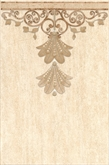 AR90\8184 Декор Рометта