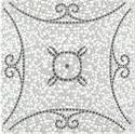 5190 Равенна