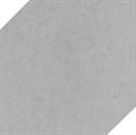 33001 Корсо серый